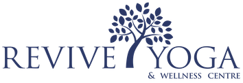 Revive Yoga & Wellness Centre